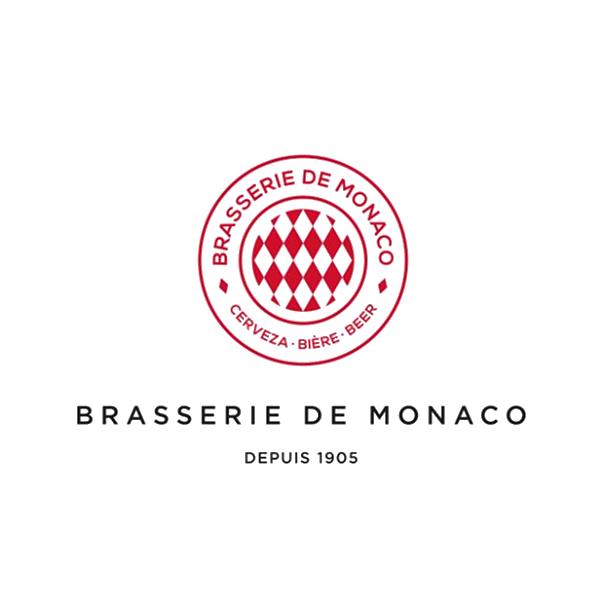 logo Brasseries de Monaco