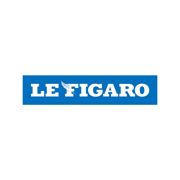 logo Le Figaro Chic