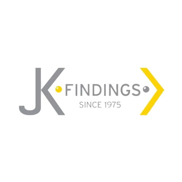 logo JK Findings