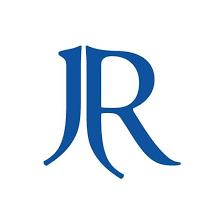 logo Jean-Rousseau Paris