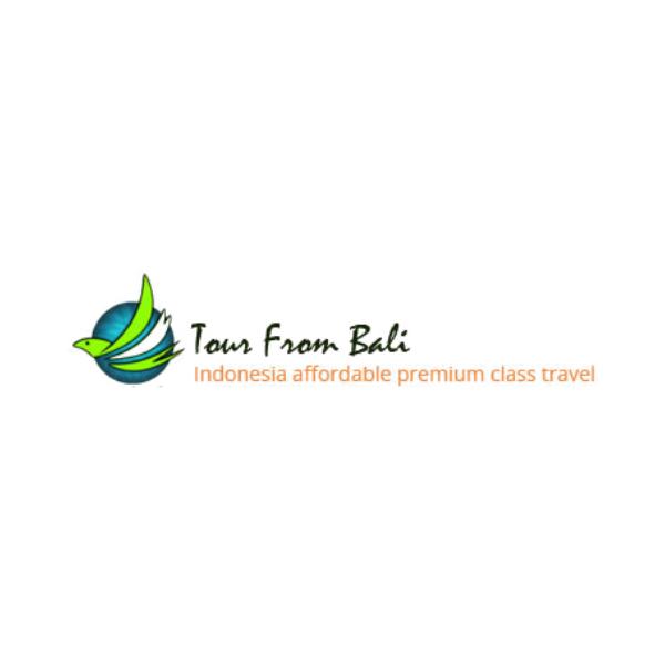 logo Tour de Bali