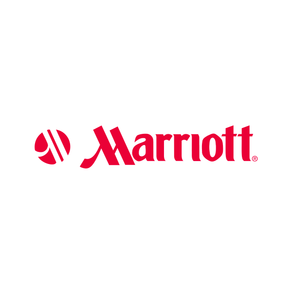 logo Marriott International