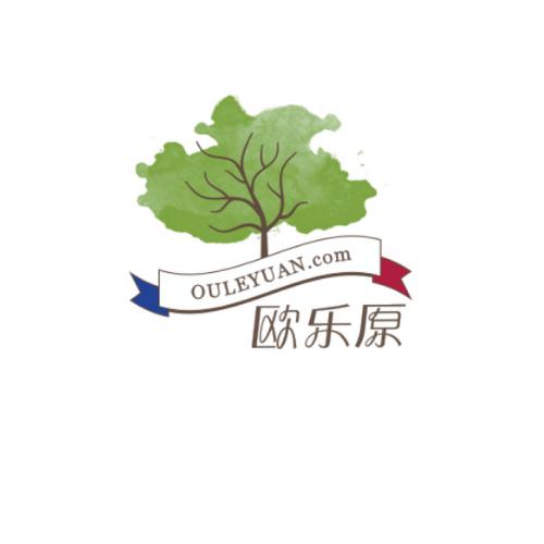 logo OULEYUAN
