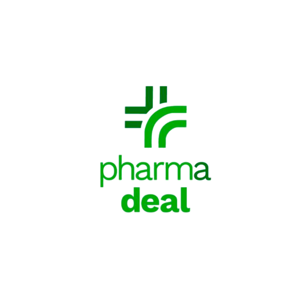 logo Pharma Deal