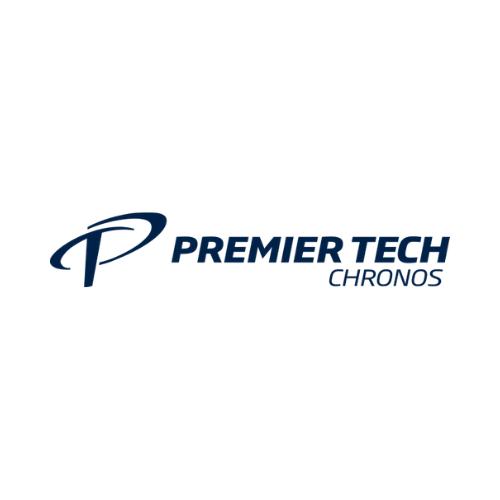 logo Premier Tech'
