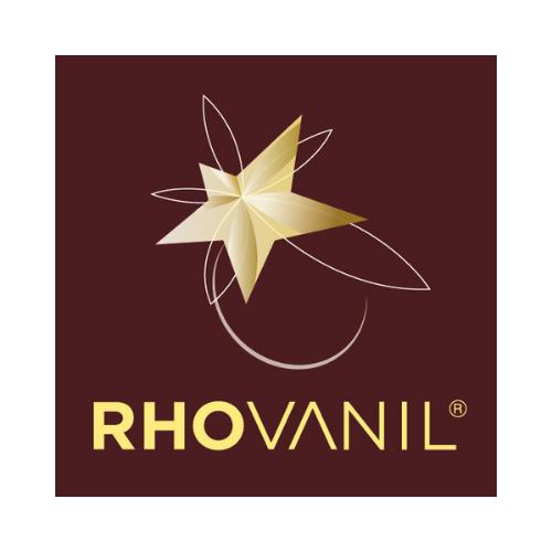 logo Rhovanil