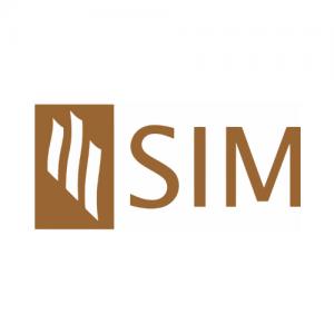 logo Institut de Management de Singapour
