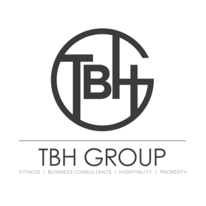 logo Groupe TBH