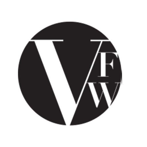 logo Fashion Week de Vancouver