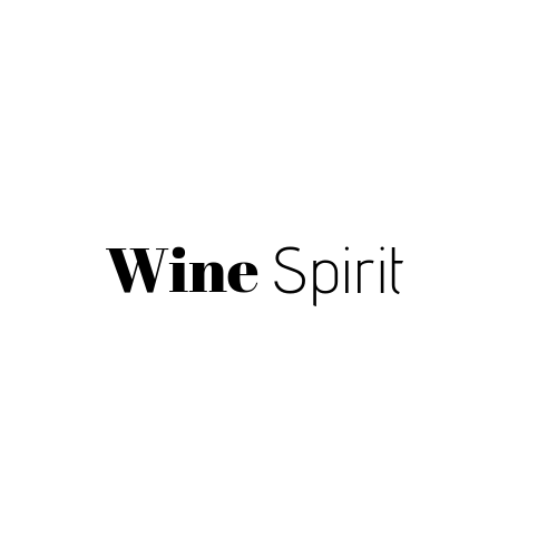logo Wine Spirit