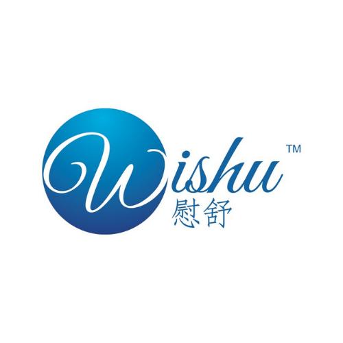 logo Wishu
