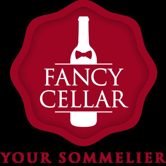 logo Fancy Cellar