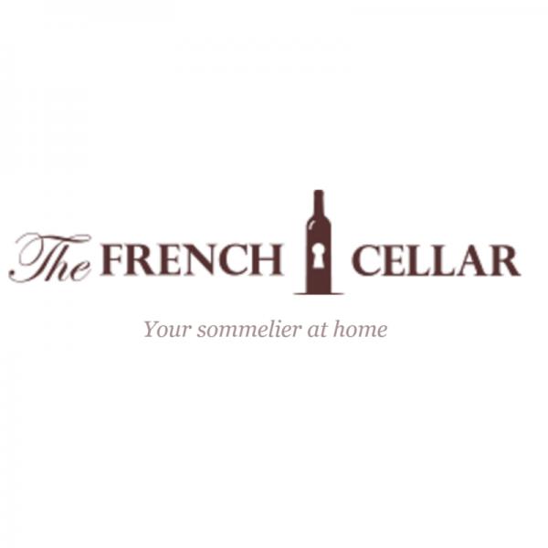 logo The French Cellar