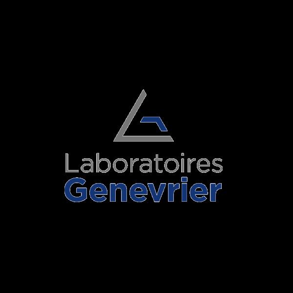 logo iALUGEN