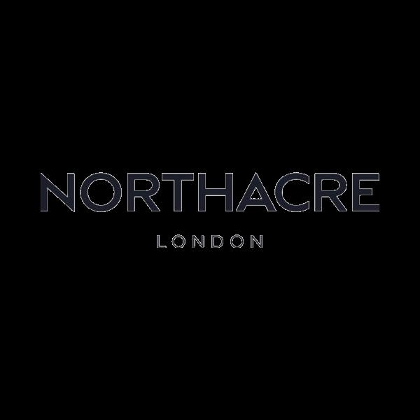 logo Northacre London