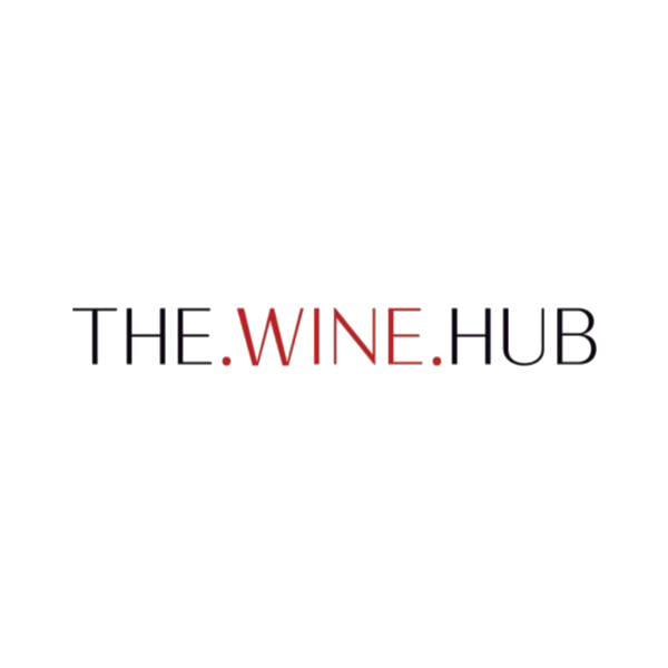logo The Wine Hub