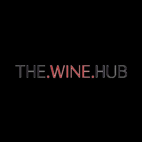 logo The Wine Hub