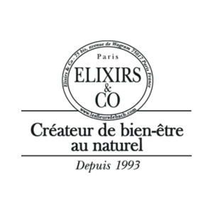 logo Elixirs & Co.