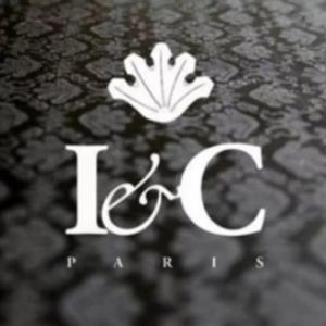 logo Isla & Caraibica