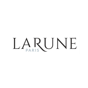 logo Larune Paris