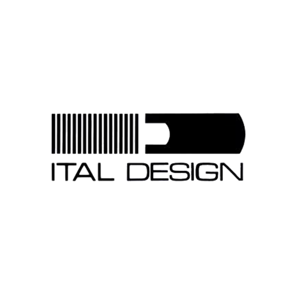 logo ItalDesign
