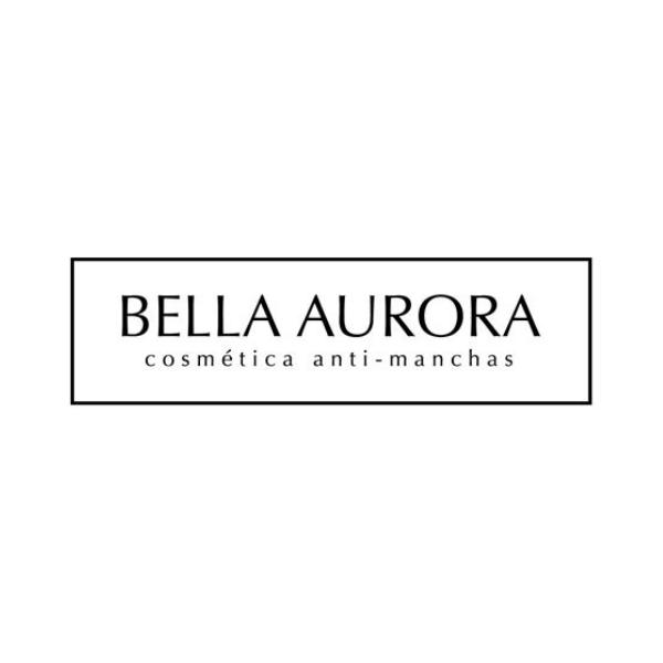 logo Bella Aurora