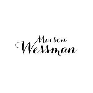 logo Maison Wessman