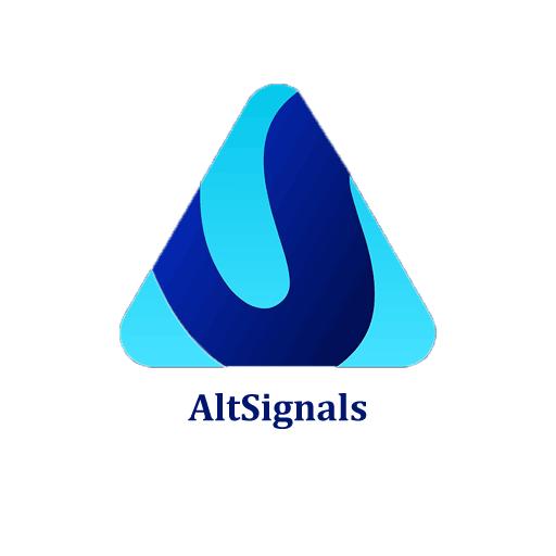 logo AltSignals