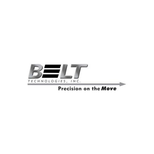 logo Belt Technologies