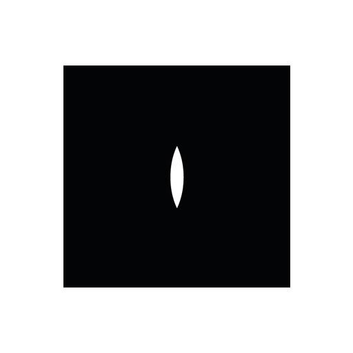 logo MCXMC