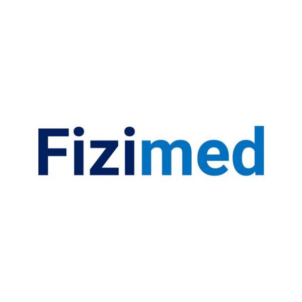 logo Fizimed