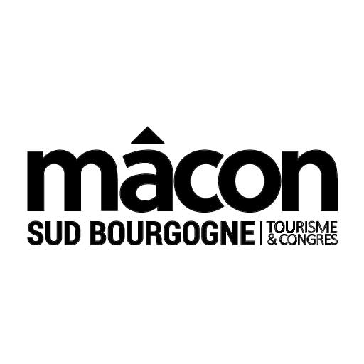 logo Ville de Mâcon