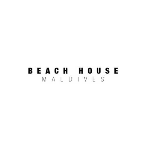logo Beach House Collection
