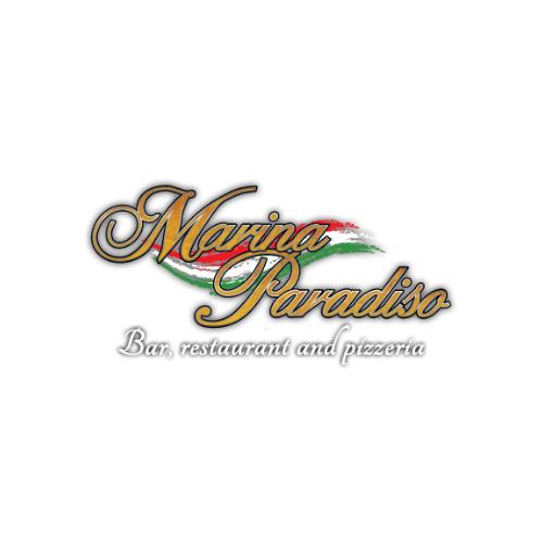 logo Marina Paradiso